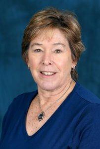 Kathy Bartosz
