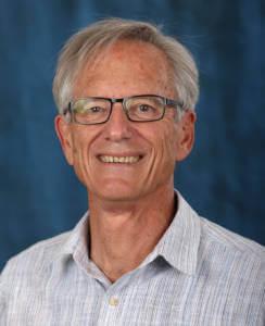 Dr. Jack Araza